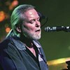Gregg Allman at the National