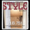 H.B.751