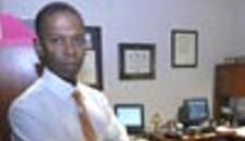 Herring to Move Prosecutors to City Hall