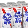Hipster Honors: RVA's Blue Ribbon in PBR Drinking