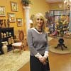 Home Front: Glam Gifts at Stony Point