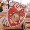 hfbookstore100.jpg