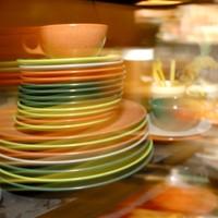 hf_plates.jpg