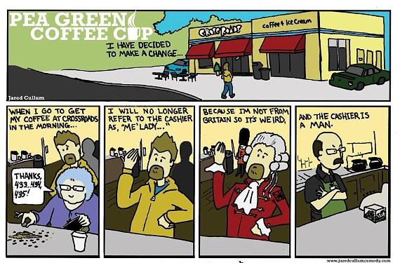 feat29_comic_jared_cullum_800.jpg