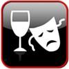 How to Avoid Bar Drama