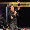 How to Run a Campaign, with Bruce Springsteen