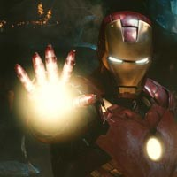 art19_film_iron_man_200.jpg
