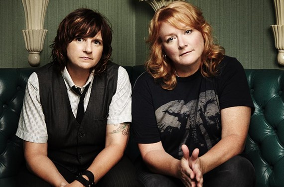 night30_indigo_girls.jpg
