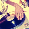 Inside Track: Richmond Music News