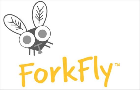 forkfly.jpg