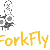 Introducing Style Weekly's New App: Forkfly