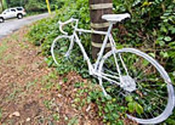 Is Richmond a Bike-Friendly City?