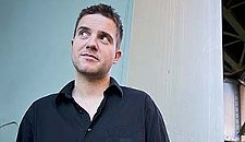 James Ricks, 36