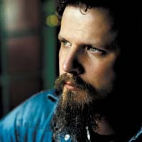 night07_jamey_johnson_200.jpg