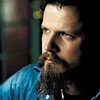 Jamey Johnson at the Hat Factory