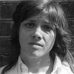 Janice Motto posed for authorities in 2003, after being swept up in a Carver drug bust called Operation Crackdown. Photo courtesy VCU Police