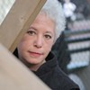 Janis Ian at Ashland Coffee and Tea