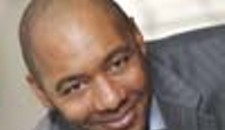 Jazzman Branford Marsalis talks about Sting, the importance of vinyl and building houses.