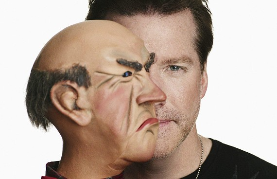 events_jeffdunham.jpg