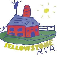 jellowstone-records-ii.jpg
