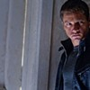 "Movie Review: ""The Bourne Legacy"""