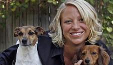 Jessica Braum, 30