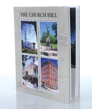 art42_book_church_hill.jpg