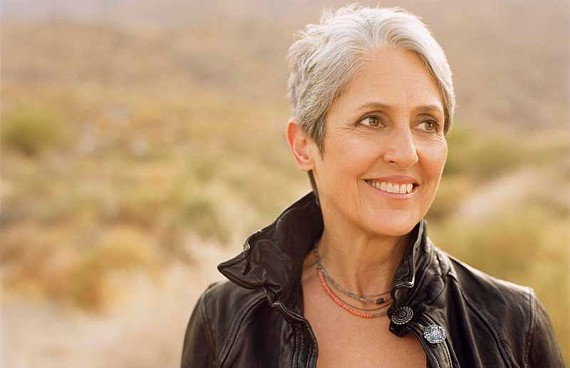 night46_joan_baez.jpg