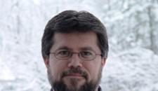 Joel L. Bradner