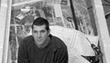 Joel Sherry, 37