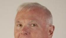 John L. (Jack) McHale III