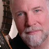 John McCutcheon at the Singleton Center