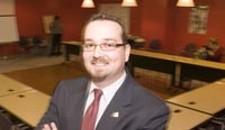 Jonathan C. Zur, 28