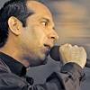 Jorge Negron: He's Got Rhythm