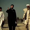 """Movie Review: """"Dirty Wars"""""""