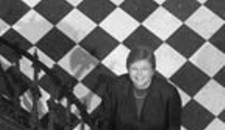 Joyce C. Gill