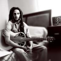 night40_julian_marley_200.jpg