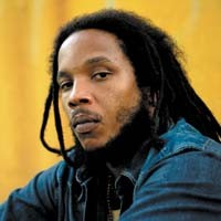 night40_stephen_marley_200.jpg