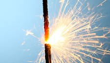 July 4, 2013: Where to see Fireworks in Richmond