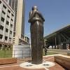 art16_architecture_statue_100.jpg
