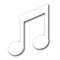 musicnote200_0.jpg