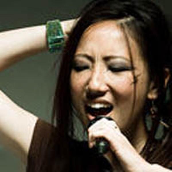 karaoke200_9.jpg