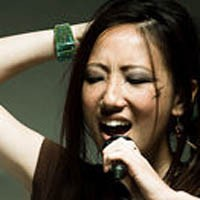 karaoke200_17.jpg