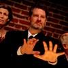 "Review: Henley Street's ""Faith Healer"""