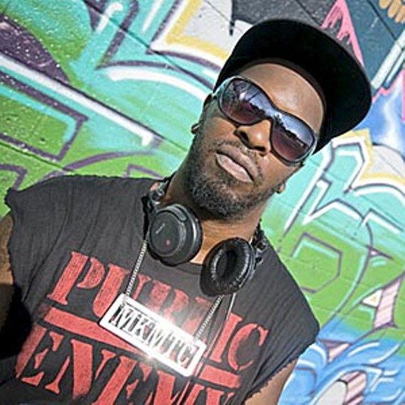 music_dj_mike_kemetic_500.jpg