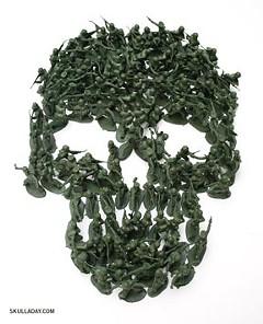art40_art_noah_scalin_skull.jpg