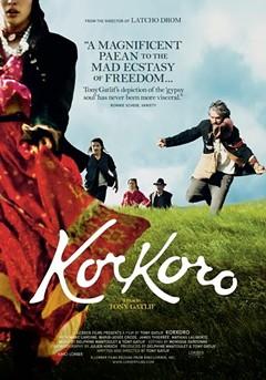 korkoro_dvd_cover_.jpg