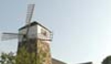 Landmark Windmill Sold to Undisclosed Buyer