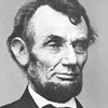 Last Chance for Lincoln?