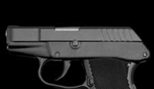 Legislators With Guns: Capitol Police Don't Track